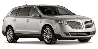 Used 2011 Lincoln MKT in New Haven, Connecticut | Unique Auto Sales LLC. New Haven, Connecticut