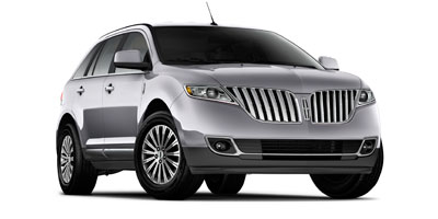 Used 2011 Lincoln MKX in East Windsor, Connecticut | Central A/S LLC. East Windsor, Connecticut