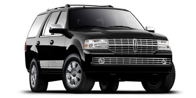 Used 2012 Lincoln Navigator in East Rutherford, New Jersey | Asal Motors. East Rutherford, New Jersey
