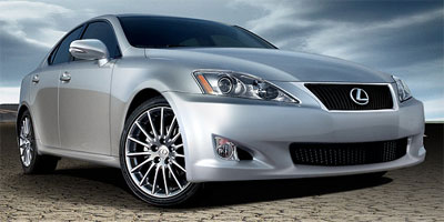 Used 2010 Lexus IS 250 in Inwood, New York | 5 Towns Drive. Inwood, New York