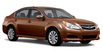 Used 2011 Subaru Legacy in East Rutherford, New Jersey | Asal Motors. East Rutherford, New Jersey