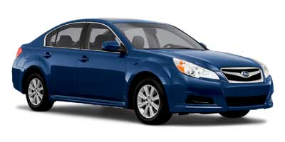 Used 2012 Subaru Legacy in Brooklyn, New York | Atlantic Used Car Sales. Brooklyn, New York