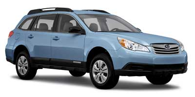 Used 2011 Subaru Outback in New Britain, Connecticut | K and G Cars . New Britain, Connecticut