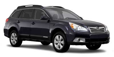 Used 2012 Subaru Outback in Wallingford, Connecticut | G&M Auto Sales. Wallingford, Connecticut