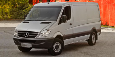 Used 2013 Mercedes-Benz Sprinter Cargo Vans in Stroudsburg, Pennsylvania | Peak Motors Auto Sales. Stroudsburg, Pennsylvania
