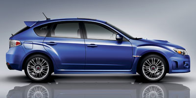 Used 2011 Subaru Impreza Wagon WRX in Bridgeport, Connecticut | CT Auto. Bridgeport, Connecticut