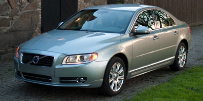 Used 2012 Volvo S80 in Groton, Connecticut | Eurocars Plus. Groton, Connecticut