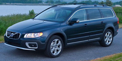 Used 2011 Volvo XC70 in Watertown, Connecticut | House of Cars. Watertown, Connecticut