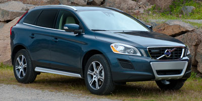 Used 2011 Volvo XC60 in Brooklyn, New York | Atlantic Used Car Sales. Brooklyn, New York