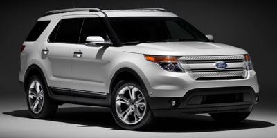 Used 2011 Ford Explorer in New Britain, Connecticut | K and G Cars . New Britain, Connecticut