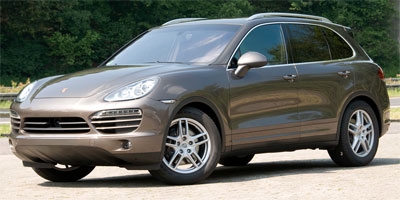 Used 2012 Porsche Cayenne in Waterbury, Connecticut | Platinum Auto Care. Waterbury, Connecticut