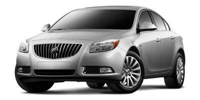 Used 2011 Buick Regal in Little Ferry, New Jersey | Victoria Preowned Autos Inc. Little Ferry, New Jersey