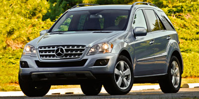 Used 2010 Mercedes-Benz M-Class in Little Ferry, New Jersey | Victoria Preowned Autos Inc. Little Ferry, New Jersey