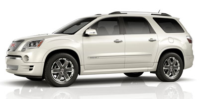 Used 2012 GMC Acadia in Paterson, New Jersey | Adams Auto Group. Paterson, New Jersey