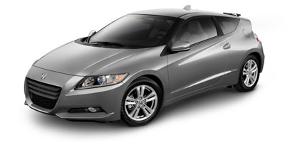 Used 2011 Honda CR-Z in East Rutherford, New Jersey | Asal Motors. East Rutherford, New Jersey