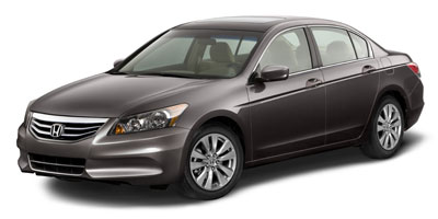 Used Honda Accord 4dr I4 Auto EX 2011 | J&M Automotive Sls&Svc LLC. Naugatuck, Connecticut