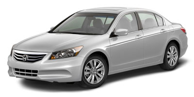 Used 2011 Honda Accord Sdn in Brooklyn, New York | Prestige Motor Sales Inc. Brooklyn, New York