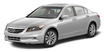 Used 2011 Honda Accord Sdn in Jamaica, New York | Gateway Car Dealer Inc. Jamaica, New York