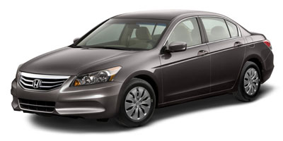Used 2011 Honda Accord Sdn in Franklin Square, New York | Luxury Motor Club. Franklin Square, New York