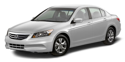 Used 2011 Honda Accord Sdn in Orange, California | Carmir. Orange, California