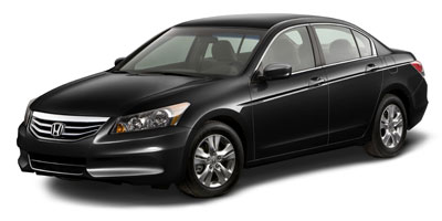 Used 2011 Honda Accord Sdn in West Hartford, Connecticut | AutoMax. West Hartford, Connecticut