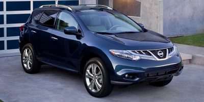 Used 2011 Nissan Murano in Little Ferry , New Jersey | Adams Auto Group . Little Ferry , New Jersey