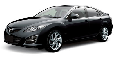 Used 2011 Mazda Mazda6 in Bristol, Connecticut | Quick Auto LLC. Bristol, Connecticut