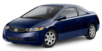Used 2011 Honda Civic Cpe in Clinton, Connecticut | M&M Motors International. Clinton, Connecticut