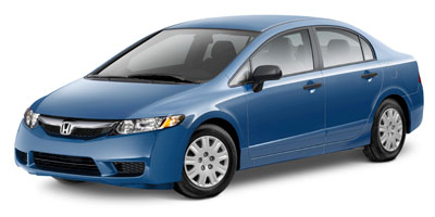 Used 2011 Honda Civic Sdn in East Windsor, Connecticut | A1 Auto Sale LLC. East Windsor, Connecticut
