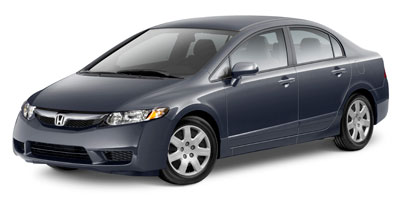 Used 2011 Honda Civic Sdn in New Haven, Connecticut | Unique Auto Sales LLC. New Haven, Connecticut