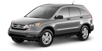 Used Honda CR-V 2WD 5dr EX 2011 | Boss Auto Sales. West Babylon, New York