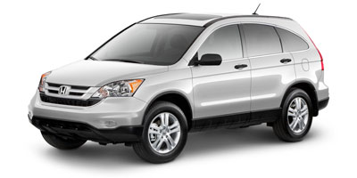 Used 2011 Honda CR-V in East Hartford , Connecticut | Classic Motor Cars. East Hartford , Connecticut