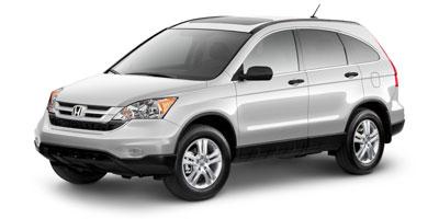 Used Honda CR-V 4WD 5dr EX 2011 | Classic Motor Cars. East Hartford , Connecticut