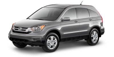 Used 2011 Honda CR-V in Shirley, New York | Roe Motors Ltd. Shirley, New York