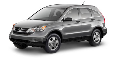 Used Honda CR-V 4WD 5dr LX 2011 | A1 Auto Sale LLC. East Windsor, Connecticut
