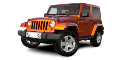 Used Jeep Wrangler 4WD 2dr Sport 2011 | J & A Auto Center. Raynham, Massachusetts
