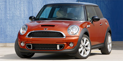 Used MINI Cooper Hardtop 2dr Cpe S 2012 | Asal Motors. East Rutherford, New Jersey