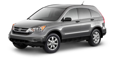 Used 2011 Honda CR-V in Bridgeport, Connecticut | Madison Auto II. Bridgeport, Connecticut