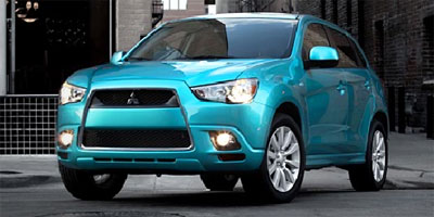 Used 2011 Mitsubishi Outlander Sport in Orange, California | Carmir. Orange, California