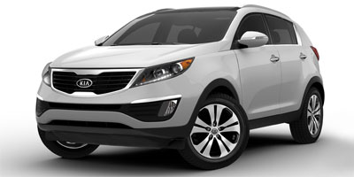 Used 2012 Kia Sportage in Plainville, Connecticut | Chris's Auto Clinic. Plainville, Connecticut
