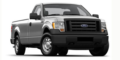 Used 2012 Ford F-150 in East Windsor, Connecticut | Central A/S LLC. East Windsor, Connecticut