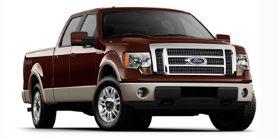 Used 2012 Ford F-150 in Naugatuck, Connecticut   J&M Automotive Sls&Svc LLC. Naugatuck, Connecticut