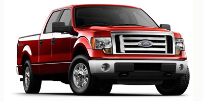Used 2012 Ford F-150 in Huntington, New York | Unique Motor Sports. Huntington, New York