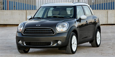 Used 2011 MINI Cooper Countryman in Watertown, Connecticut | House of Cars. Watertown, Connecticut