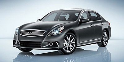Used 2012 INFINITI G37 Sedan in Middle Village, New York | Road Masters II INC. Middle Village, New York