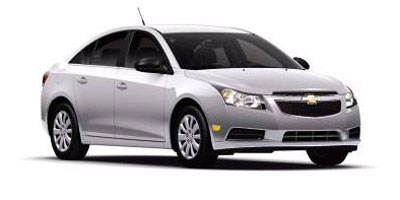 Used 2012 Chevrolet Cruze in Rosedale, New York | Sunrise Auto Sales. Rosedale, New York
