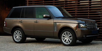 Used 2011 Land Rover Range Rover in Bloomingdale, New Jersey | Prime Auto Imports. Bloomingdale, New Jersey