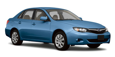 Used 2011 Subaru Impreza Sedan in Derby, Connecticut | Bridge Motors LLC. Derby, Connecticut