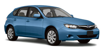 Used 2011 Subaru Impreza Wagon in New Haven, Connecticut | Unique Auto Sales LLC. New Haven, Connecticut