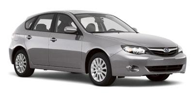 Used 2011 Subaru Impreza Wagon in Lyndhurst, New Jersey | Cars With Deals. Lyndhurst, New Jersey